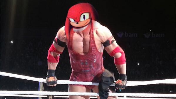 Sonic Boom Bf0M8fcCYAAuMlT